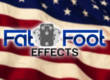 Introducing Fat Foot Effects