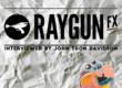 Full Chat: RayGun FX