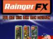 Full Chat: Rainger FX